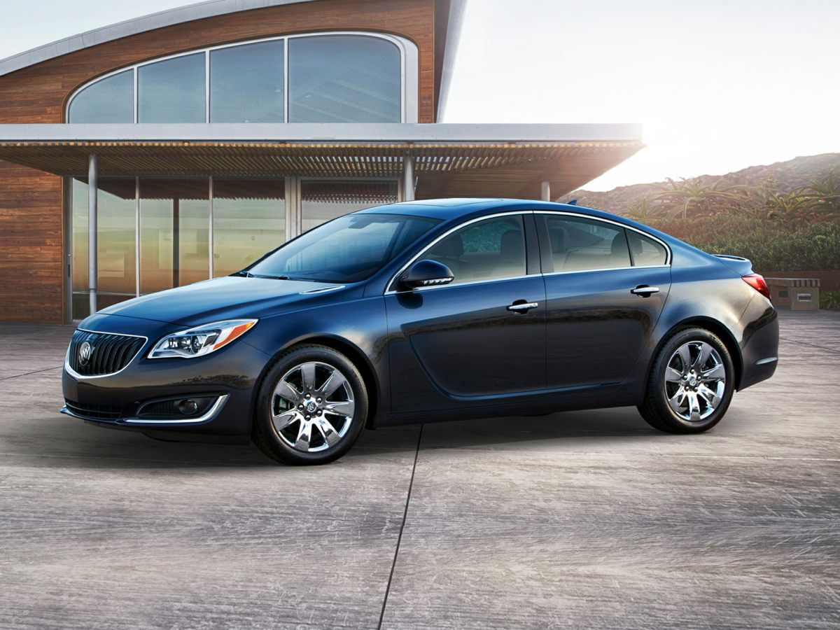 Buick Regal: Using the Call Command