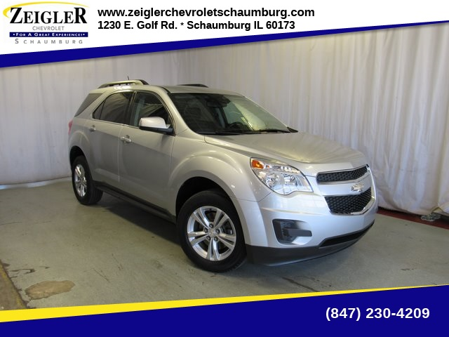 fwd photo wi w for appleton certified sale in lt vehicle vehicledetails chevrolet equinox