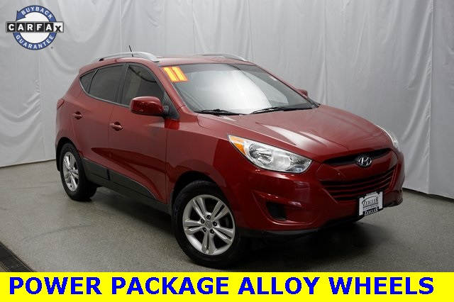 ultimate schaumburg il sale santa limited htm in hyundai for fe suv new